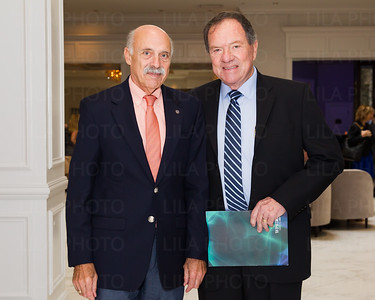David Jaffe, Bernie Henneberg