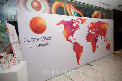 CooperVision_080
