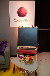 CooperVision_077