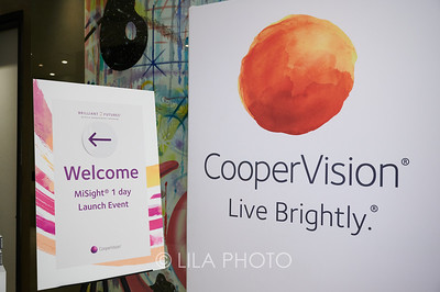CooperVision_079