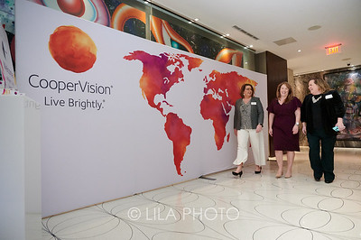 CooperVision_089