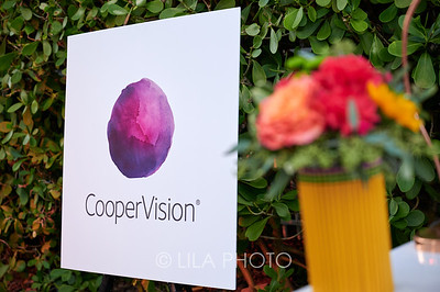 CooperVision1_021