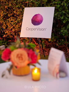 CooperVision1_024