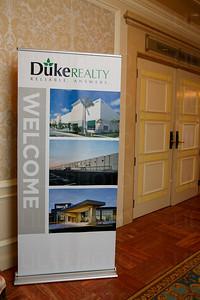 DukeRealty_Awards_009
