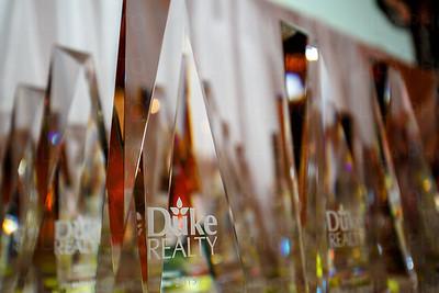 DukeRealty_Awards_003
