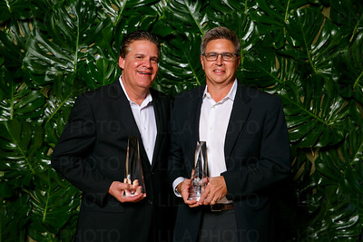DukeRealty_Awards_012