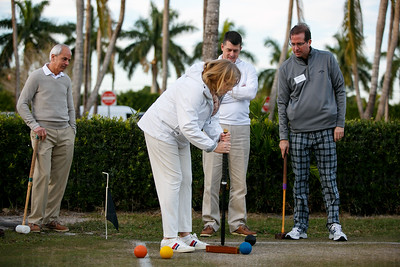 DukeRealty_Croquet_044