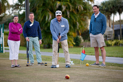 DukeRealty_Croquet_046