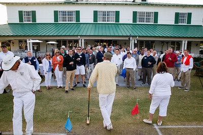 DukeRealty_Croquet_034