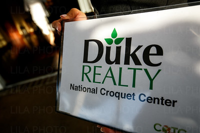 DukeRealty_Croquet_013