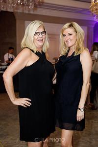 Linda Aldridge, Lindsey Rohrig © LILA PHOTO