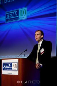 fema7_002