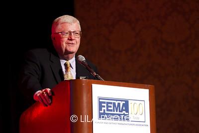 FEMA3_027