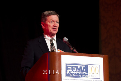 FEMA3_031