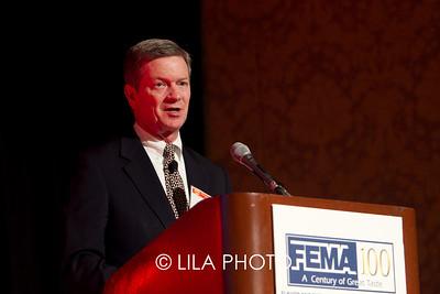 FEMA3_037