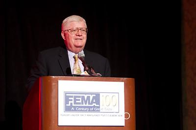 FEMA3_048