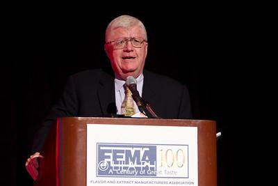 FEMA3_047