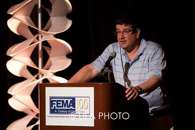 FEMA4_027