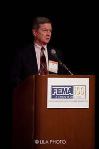 FEMA4_013