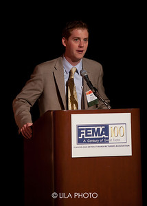 FEMA4_001