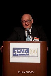 FEMA4_019