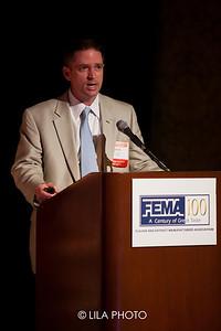 FEMA4_022