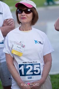 FEMA2_111