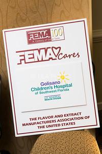 FEMA2_104