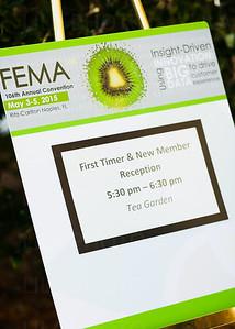 FEMA1_079