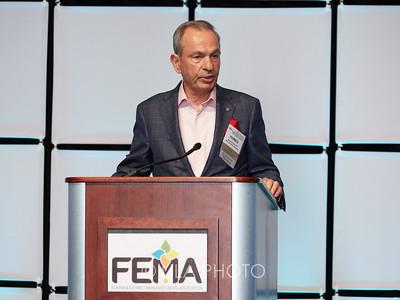 FEMA3_021