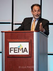 FEMA3_033