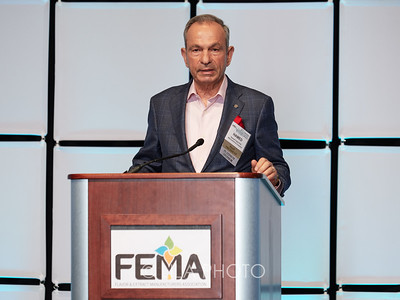 FEMA3_020