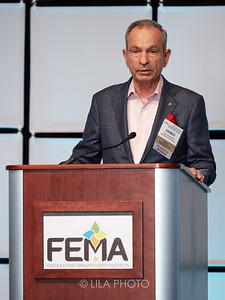 FEMA3_023