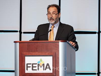 FEMA3_028