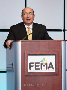 FEMA3_044