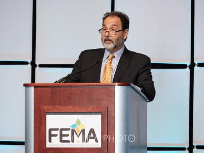 FEMA3_029