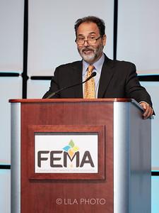FEMA3_026