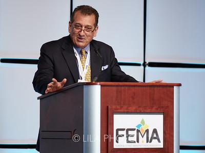 FEMA3_015