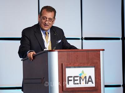 FEMA3_014