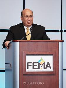 FEMA3_043