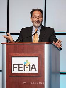 FEMA3_025