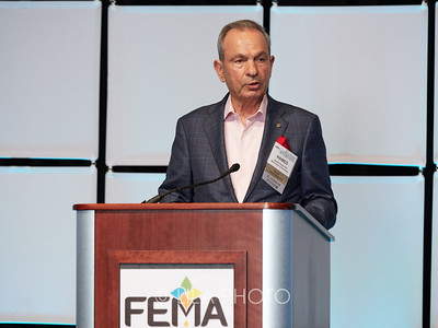 FEMA3_022