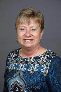 Janice Matchett