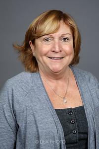 Linda Stripe
