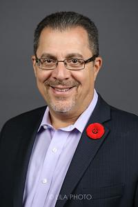 Pierre Baliki