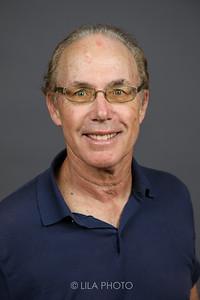 Ron Hutner