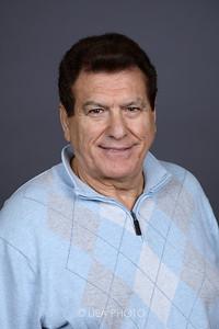 Tony Cuzzocreo