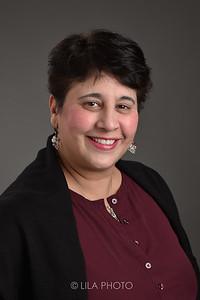 Anita Dalakoti