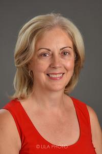 Carol Laidlaw