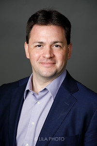 Michael Chersey